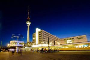 Berlin Holidays 2016 : berlin where to find the best summer nightlife ~ Orissabook.com Haus und Dekorationen