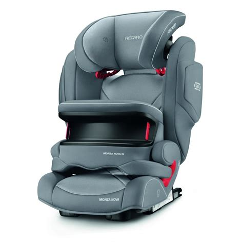 siege bebe recaro buy recaro monza is car seat buggybaby baby car seats