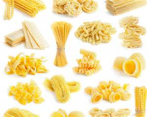 soup kitchen meal ideas a pasta lover s guide to pasta shapes