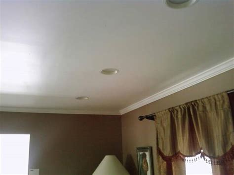 angled ceiling trim studio design gallery best design