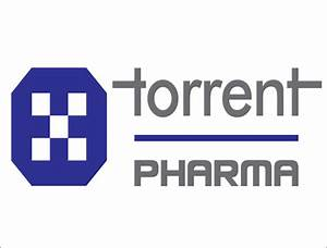 Torrent Pharma likely in advanced discussions to acquire ...