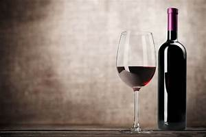 Red Wine: Good or Bad?