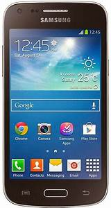 Samsung Galaxy Core Plus User Manual Guide