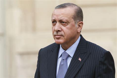 turkey threats alliance  russia  charge