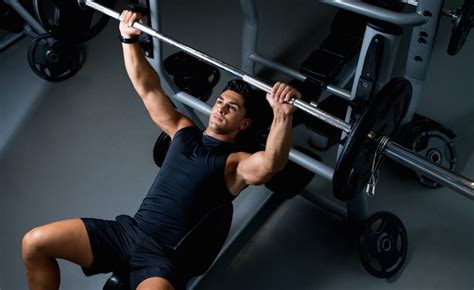 bench for working out tips to boost your bench press by 50lbs