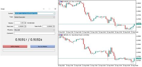 guide  forex arbitrage trading admiral markets
