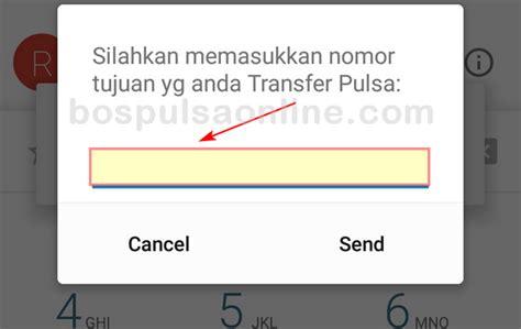 Pulsa Telkomsel 200 000 caranya transfer pulsa simpati dan kartu as isi pulsa