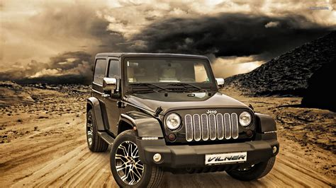 Jeep Hd Picture by Cool Pictures Jeep Wrangler Hd Widescreen Wallpapers 48