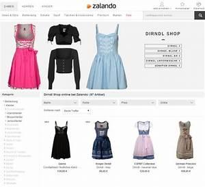 Rechnung Zalando : wo dirndl auf rechnung online kaufen bestellen ~ Themetempest.com Abrechnung
