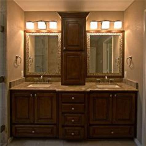 bathroom vanity top towers master bath ideas on mediterranean bathroom