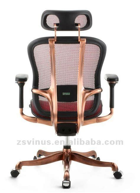 rose gold desk chair 17 best images about at the office on pinterest ralph