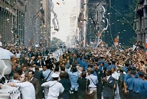 Apollo 11 Welcome   NASA