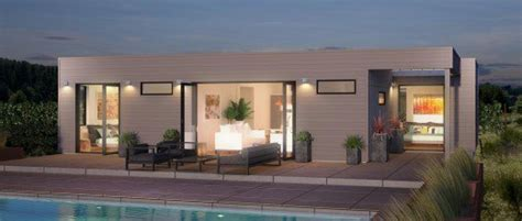 prefabmodular home prices    companies