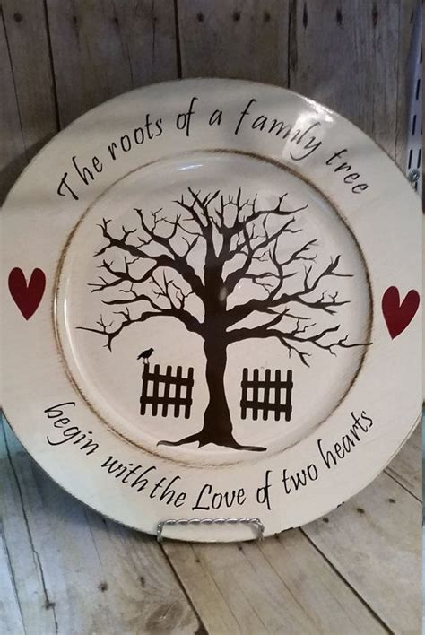 image result  charger plate craft ideas charger plate crafts decorative charger charger