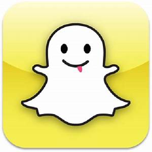 Snapchat now allows replaying messages, add effects to ...