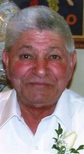 Richard P. Habib | North Haven Funeral Home