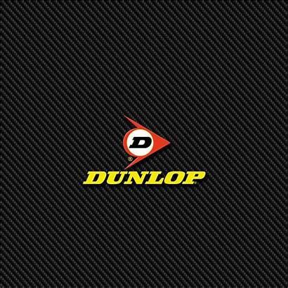 Dunlop Wallpapers