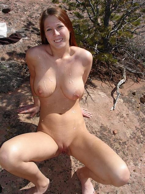 Outdoor Cum Cum Fetish Cumshot Pictures Pictures Luscious