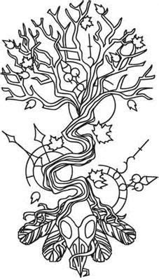 202 best images about Free Printable Coloring Pages on Pinterest