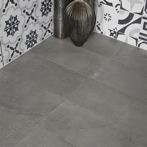tile search 17 best images about cementine black white mix for arizona tile by ceramica fioranese on