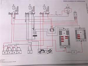 Diagram  1980 Ford Pinto Wiring Diagram Full Version Hd Quality Wiring Diagram