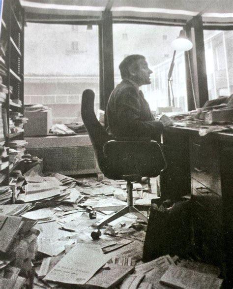 bureau d ude ectronique dans le figaro magazine le bureau de jean d 39 ormesson