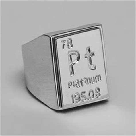 poem platinum  poem   periodic table  poetry