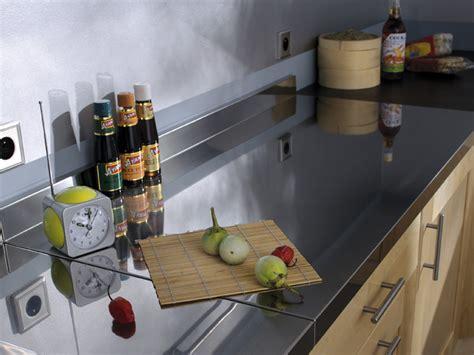 plan de travail bureau leroy merlin beton cir pour plan de travail cuisine comptoir de