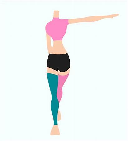 Cycle Walk Female Reference Tutorial Walking Animation