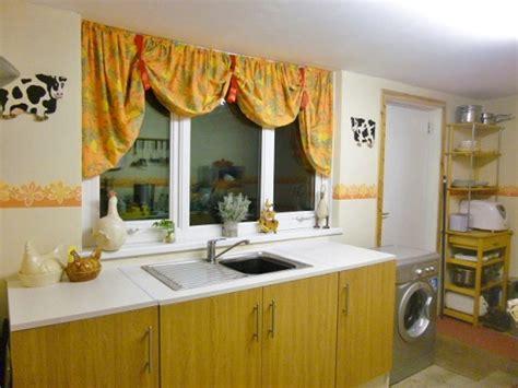 frugal kitchen makeover frugal frugal kitchen makeover 1113