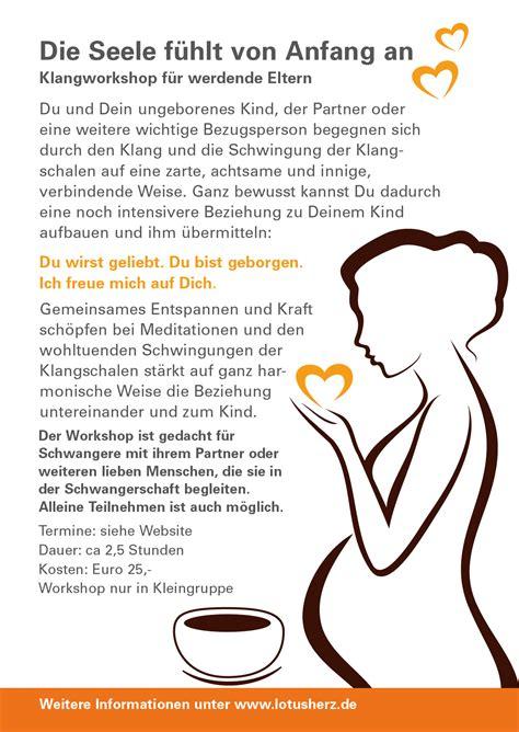 hochzeitskleid für schwangere stuttgart und meditationszentrum stuttgart klangworkshop f 252 r werdende eltern