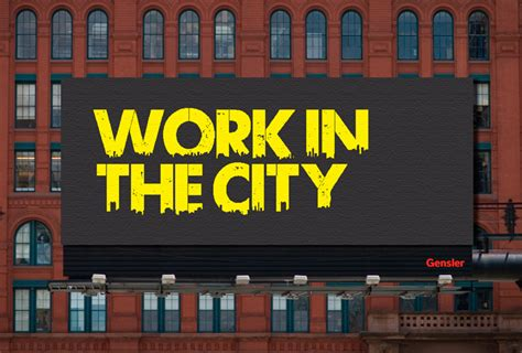 Gensler Reimagines Work In The City What Is A Business Card Website Cards Maker Free Download Template For Mac Print Create Word 2013 Wordpress Theme