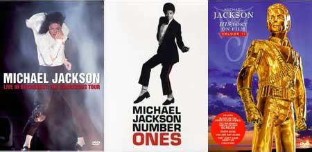 top   inspiring michael jackson   idol