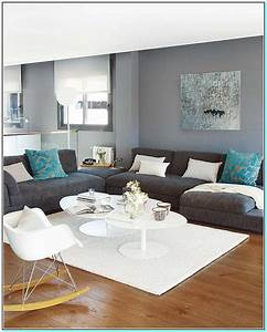 what color furniture goes with gray walls Design Decoration