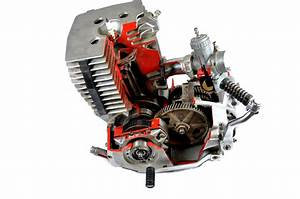 Mz Etz 250 Tuning : berholung motor mz es ets ts etz 125 150 175 250 251 ~ Jslefanu.com Haus und Dekorationen