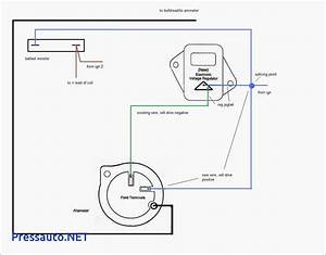 Gm Alternator Wiring Diagram - 1970 Gm Alternator Wiring Diagram