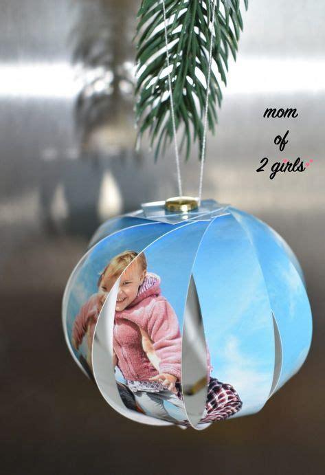diy weihnachtsgeschenke selber basteln bastelarbeiten