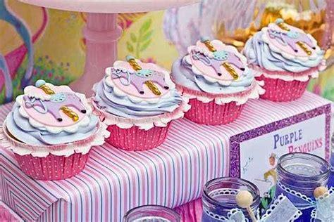 karas party ideas  birthday mary poppins party karas party ideas