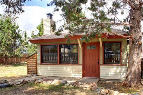 big lake cabin rentals rent a big cabin in big city ca cabin vacation