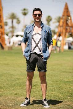 1000+ images about coachella 2015 on Pinterest | Coachella Festival fashion and Festivals