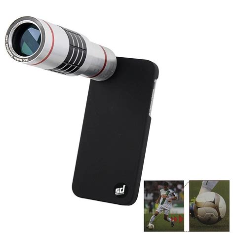 iphone zoom lens zoom lens kit iphone 6 plus gadgets