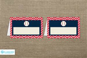 Free Printable Baseball Birthday Cards