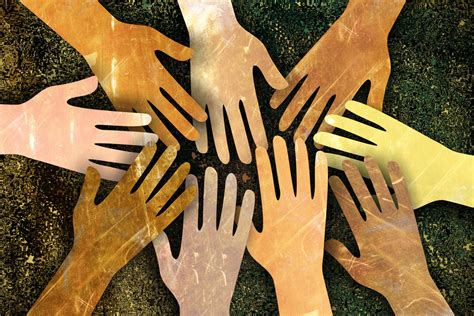 diversity  inclusion   practices  changing