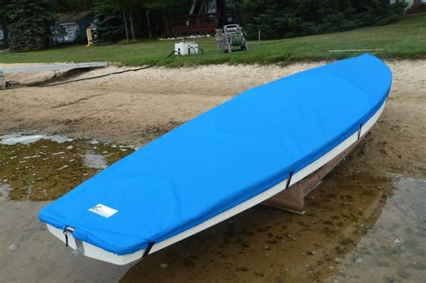 Sunfish Boat by Information How To Sunfish Sailboat Canoe