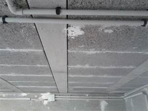 peinture sur parpaing brut meilleures images d With peinture sur beton brut