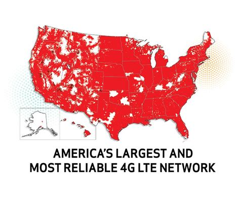 PagePlusDirect.com - Total Wireless Coverage Map