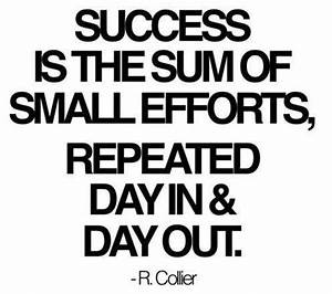 Motivational Bu... Positive Small Business Quotes