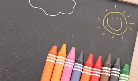 preschool education daycare after school bbo 587 | 2d369dd00d100be68b235c823110f719?AccessKeyId=8110980C98032E81A131&disposition=0&alloworigin=1