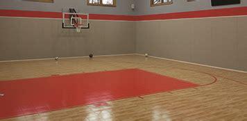 design   court design backyard basketball court