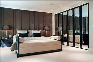 Awe Inspiring Modern House Interiors Designs Interior ...